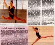 Article Patriote 06-2016